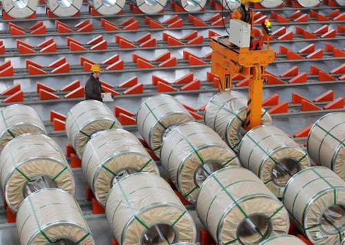 hot-rolled-steel-coil