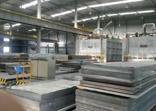 316-stainless-steel-plate
